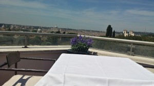 rooftop-rome-2