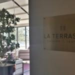 """La Terrasse"""